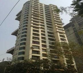 Aum Sahil Tower, Lower Parel, Mumbai