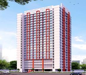 Ava Guru Dwarka Flagship