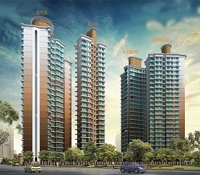 Avant Hillway Supreme D, Goregaon East, Mumbai