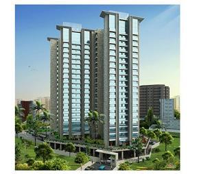 Avkar Happy Homes Chs.Ltd Flagship