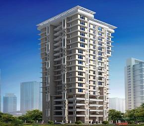 tn balaji sharan project flagship1