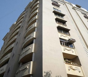 BayView Apartment, Bandra West, Mumbai