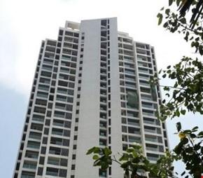 Bayview Terraces, Prabhadevi, Mumbai