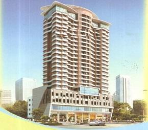 Bhatia Esspee Towers Flagship