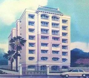 Bholenath Shiv Anil, Chembur, Mumbai