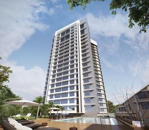 Bhoomi Aura Biplex Habitat Flagship