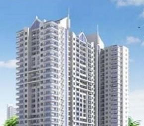 Bhoomi Ekta Garden Phase 1, Borivali East, Mumbai