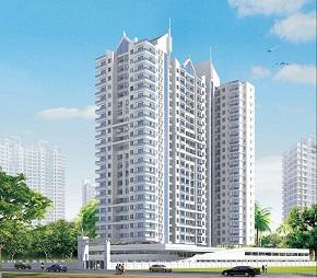 Bhoomi Ekta Garden Phase 3, Borivali East, Mumbai