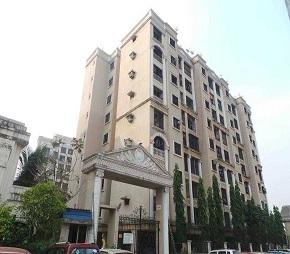 Bhoomi Hills, Kandivali East, Mumbai