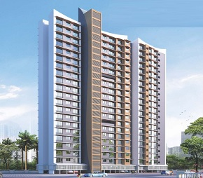 Bhoomi Samarth B Wing, Goregaon East, Mumbai