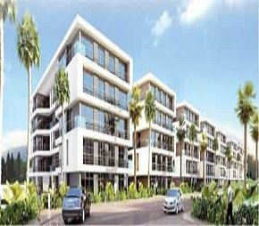 Build Strong Sathya Lifestyles Flagship
