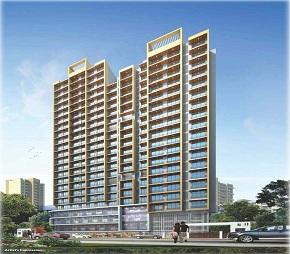 Buildtech Artiz Elite, Dahisar East, Mumbai