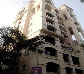 Casablanca Apartment, Matunga, Mumbai