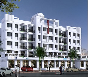 Cello Decent Homes Phase 2 Flagship