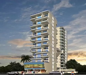tn chamunda kanyakumari heights project flagship1