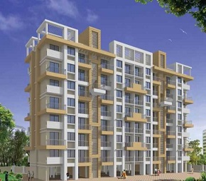 Charms Park Phase 2 Flagship