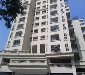 Chunawala Rehan Tower, Jogeshwari West, Mumbai