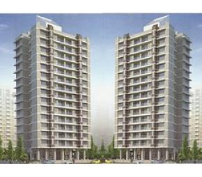 Cityline Suprabhat Classic Flagship