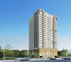tn classic burj ashrafi project flagship1