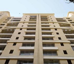 Clover Regency, Ghatkopar East, Mumbai