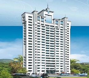 Concrete Sai Swaroop Flagship