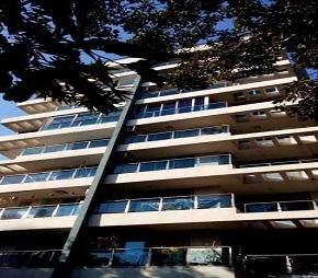 Crescent Apartment Bandra West Flagship