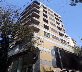 Crest Kachwala Palace, Bandra West, Mumbai
