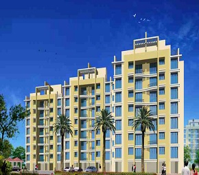 D V Shree Shashwat, Mira Bhayandar, Mumbai