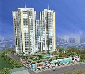 DB Realty Orchid Tower Flagship