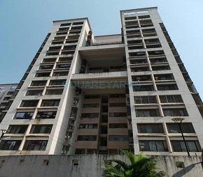 DB Realty Shagun Towers, Goregaon East, Mumbai