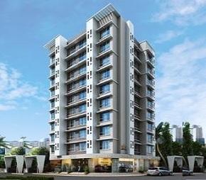 DG Land Sheetal Trimurti, Goregaon East, Mumbai