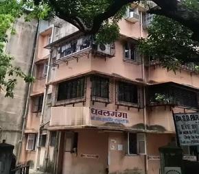 Dhaval Ganga CHS Flagship