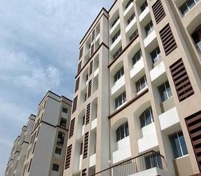 Dheeraj Enclave, Borivali East, Mumbai