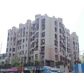 Dheeraj Heritage Residency Flagship