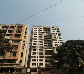 Dheeraj Savera 1, Borivali East, Mumbai