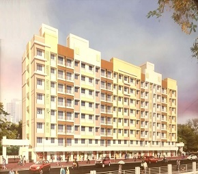 tn dishant divyal heights project flagship1