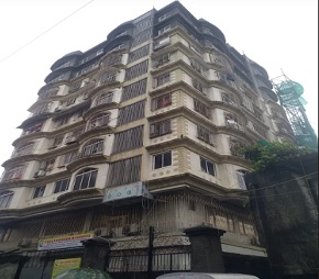 Dolphin Makhdoomi Palace, Santacruz East, Mumbai