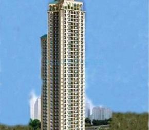 Dosti Group Acres Flagship