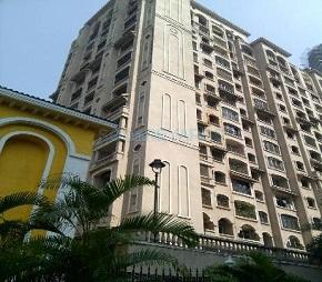 Dosti Group Florentine, Wadala, Mumbai