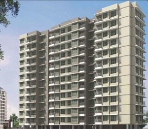 DSK Madhukosh Phase II, Sakinaka, Mumbai