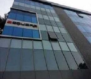 E Square Flagship