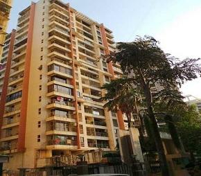 ECO Tower, Borivali West, Mumbai