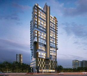 Ekta Westbay, Bandra West, Mumbai