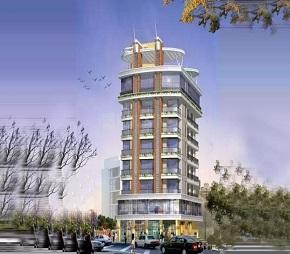 tn ekveera prasad chs project flagship1