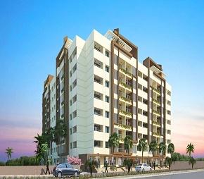 Evershine Avanue A6, Virar West, Mumbai
