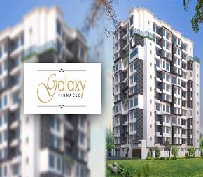 Galaxy Pinnacle, Vile Parle East, Mumbai