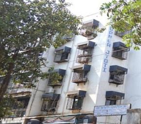 tn ganga jyoti project flagship1