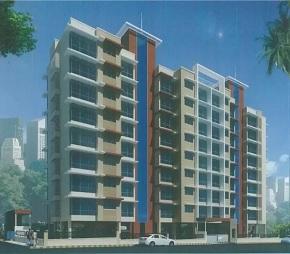 Global Ventures Residency, Goregaon East, Mumbai