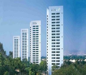 Godrej Garden Enclave Flagship