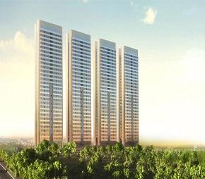 Godrej Platinum Mumbai Flagship